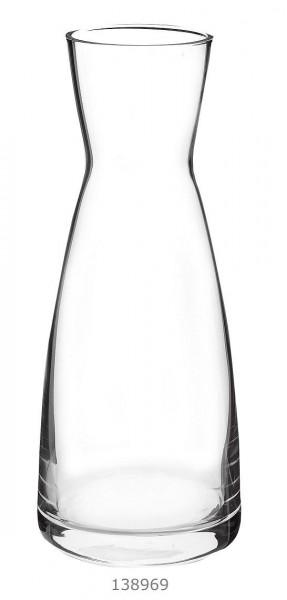 Ypsilon Karaf 0,25 liter 6/box