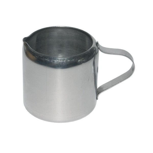Milk Can for milk froth 100 ml