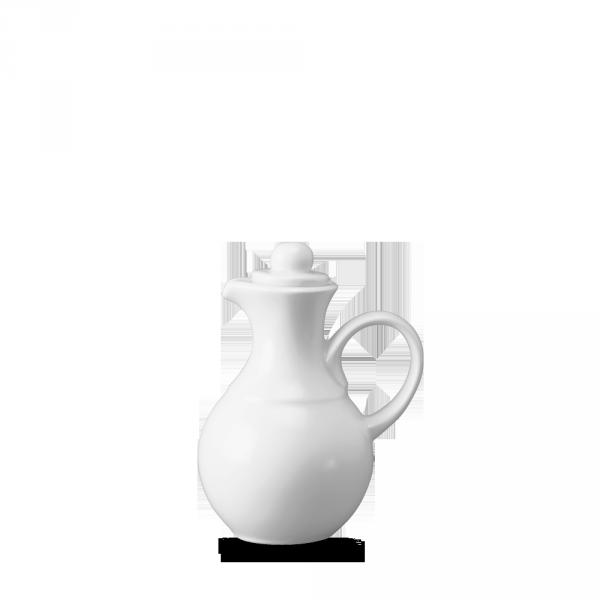 White Oil / Vinegar Bottle 6Oz 6/box