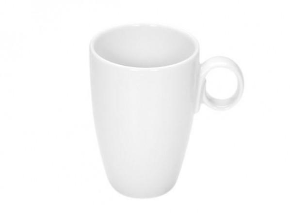 Tafelstern Coffeelings 280 ml OUTLET