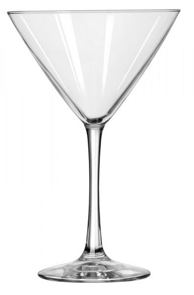 7507 Midtown Martini 355ml