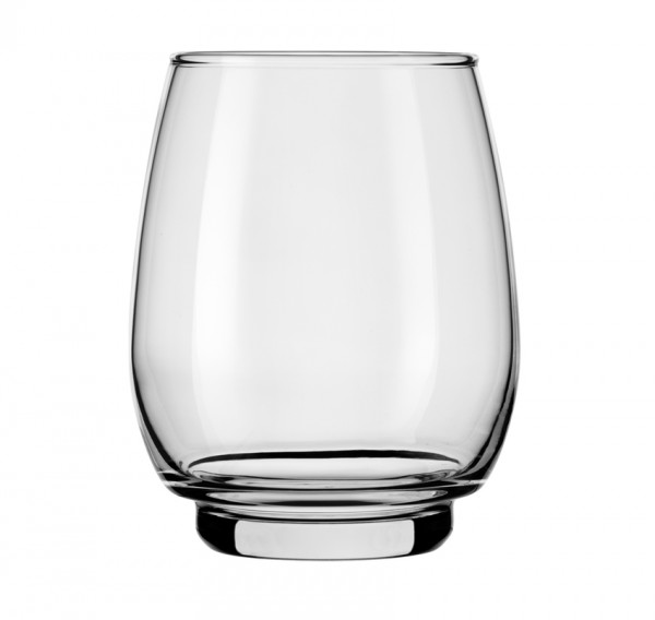 Orbital Beverage 444 ml 12/box