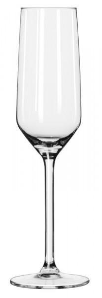 Carre Flute Champagne 220 ml