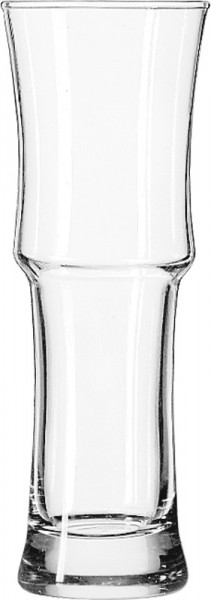 Napoli Cooler 458 ml 12/box