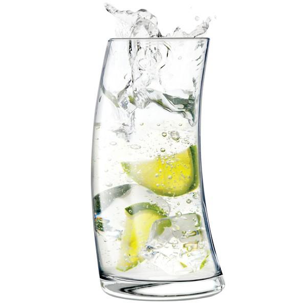 Bravura - Beverage - 495ml