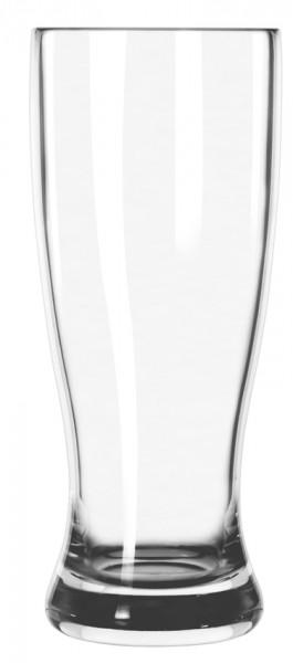 Infinium plastic drinkware pilsner 414 ml
