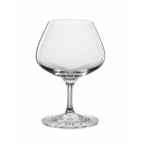 Perfect noising glass 205 ml