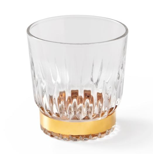 5.1 Libbey Signature Collection 001 Winchester tumbler