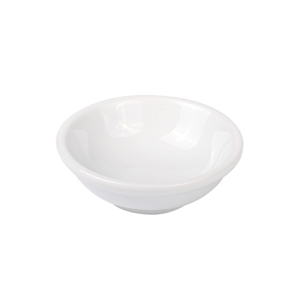 Soy Sauce Dish Ø 6,8 cm 12/box