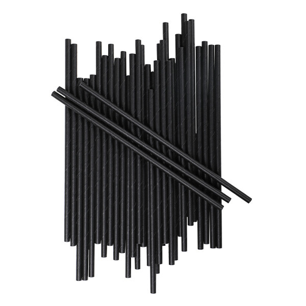 aps-01750-blk-paper-straw-eco-black