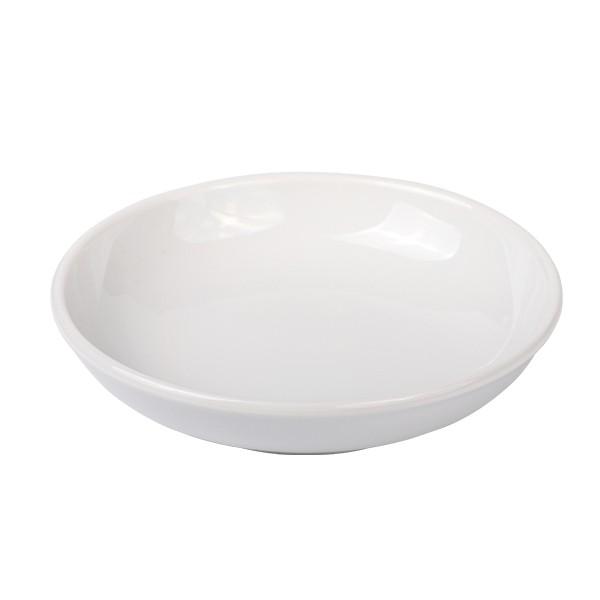 Round Deep Dish Ø 12 cm 48/box