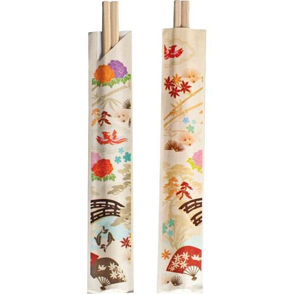 Chop Sticks - Japanese Style 21 cm