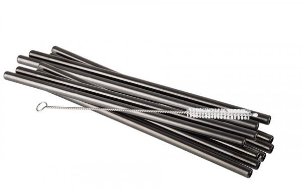 aps-ass-93384-metal-straw-gunmetel