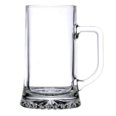 Maxim Beer Mug 500 ml 6/box