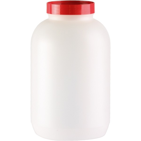 Store 'n Pour Gallon 3784 ml) backup container with lid