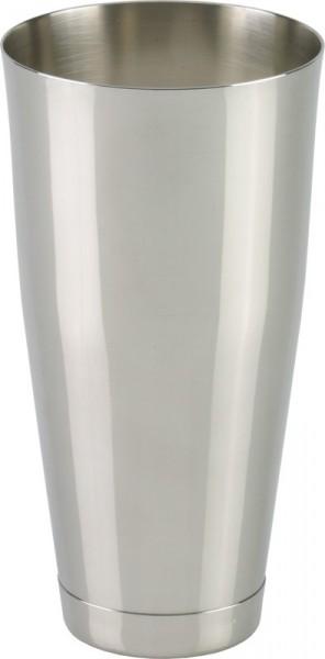 Boston Shaker 800 ml