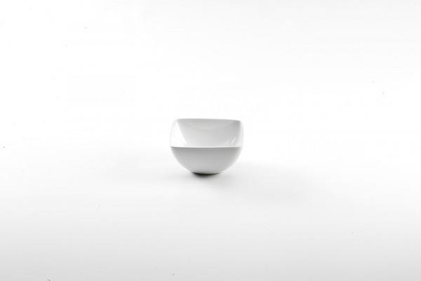 Fruit Bowl - 11 cm