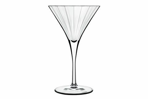 Bach Martini 260 ml