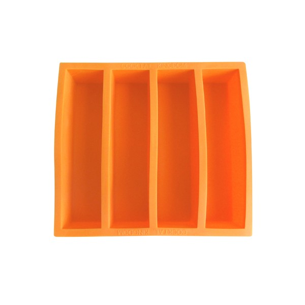 Cocktail Kingdom Collins Spears Ice Tray