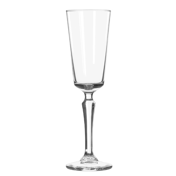 SPKSY Champagne 174 ml 12/box
