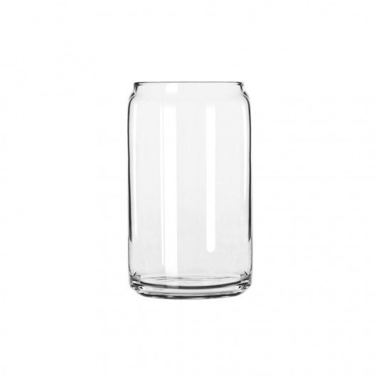 Beer Can 350 ml 12/box
