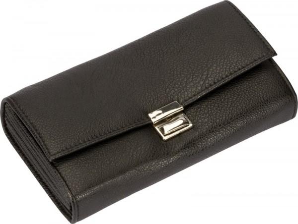 Waiter Purse leatherette