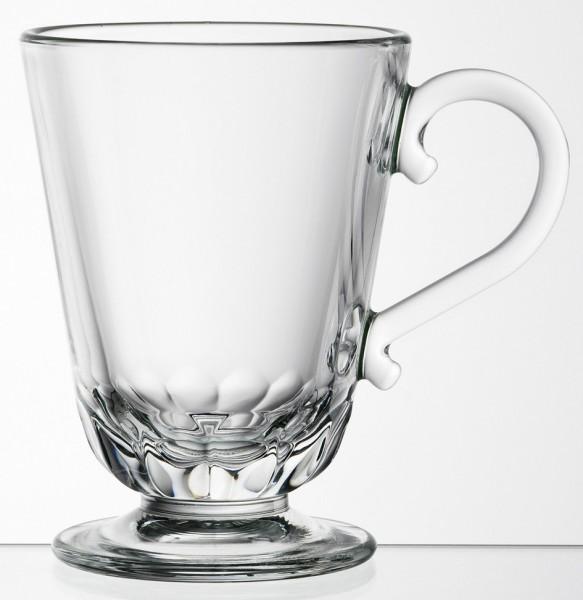 Invitatio Louison Mug 250 ml 6/box