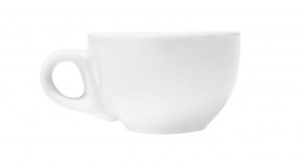 Espresso Cup 60 ml 6/box