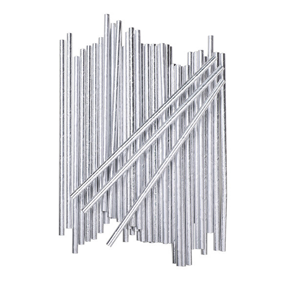 aps-01750-sil-paper-straw