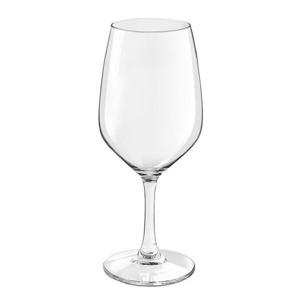 Magister Wine 350 ml
