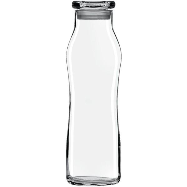 Swerve Bottle 651 ml (exclusief dop art. 75099)