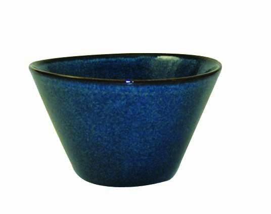 Sapphire Zest Bowl 17.5Oz 6/box