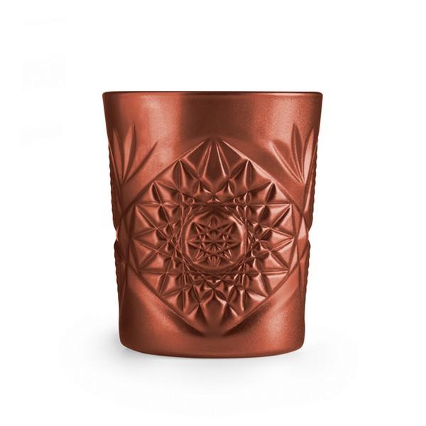 Hobstar D.O.F. Copper 355 ml 12/box