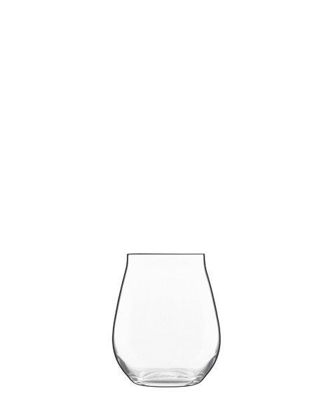 Vinea Tumbler 430 ml 24/box