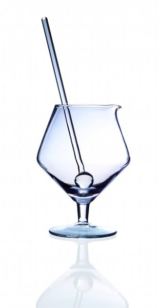Urban Bar - Cubana Stirring Glass