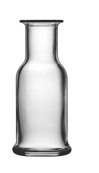 Stölzle carafe 0,75 L