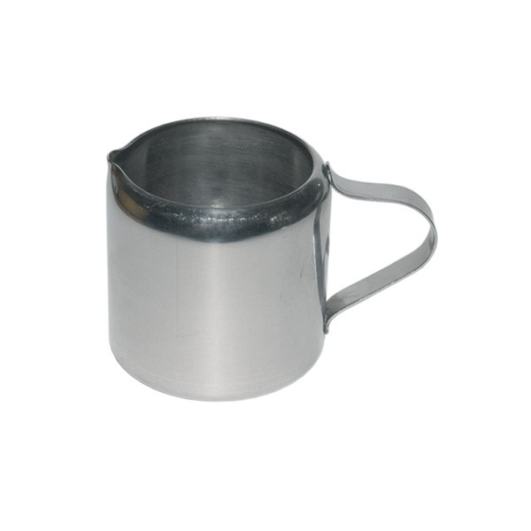 Milk Can for milk froth 50 ml