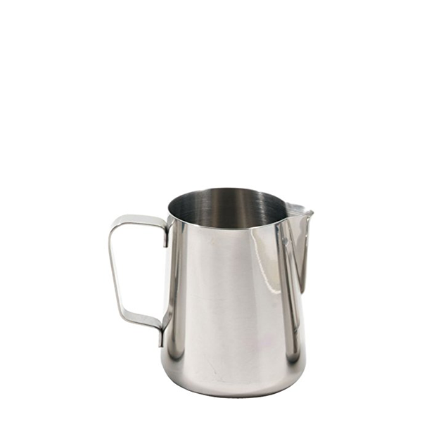 Milk Can for milk froth 350 ml
