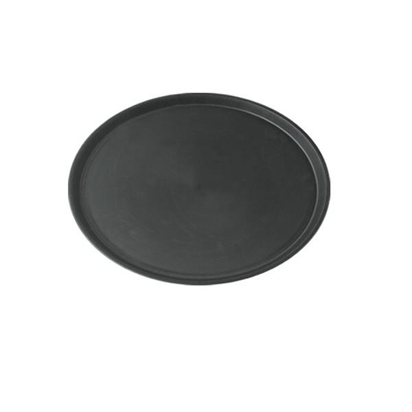 Fibreglass Tray oval 49*60 cm