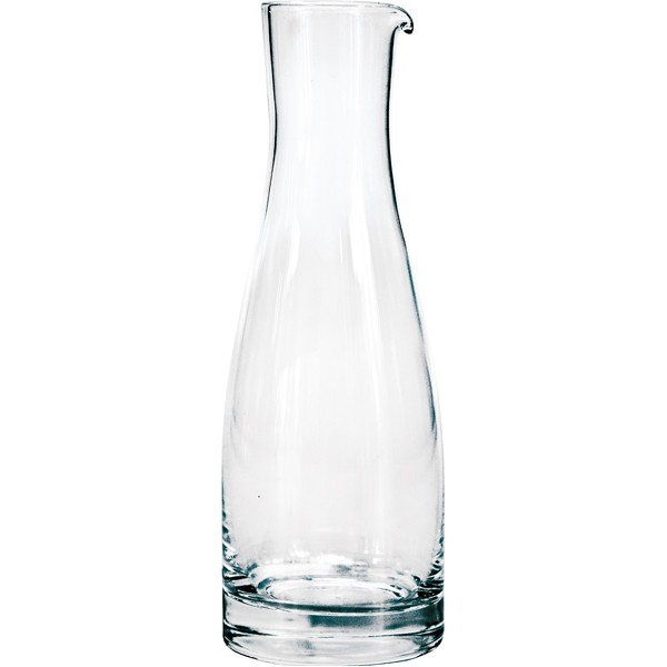 Decanter 163 ml