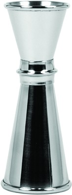 Yukiwa jigger normal 28/53 ml