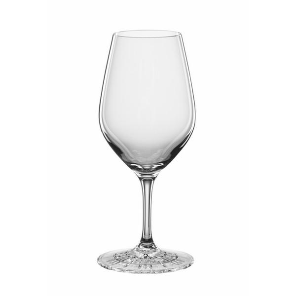 Perfect tasting glass 21 ml