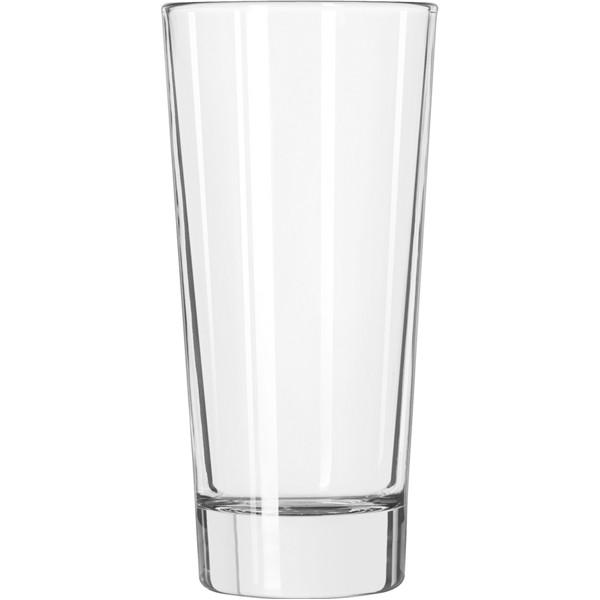 Elan Beverage 355 ml 12/box