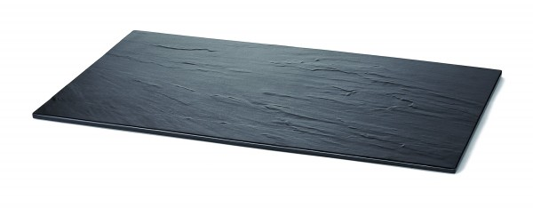 Frostone rectangular display tray 53 x 32,5 cm